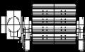 conveyorbox