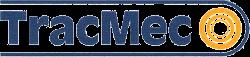 logo-tracmec-250