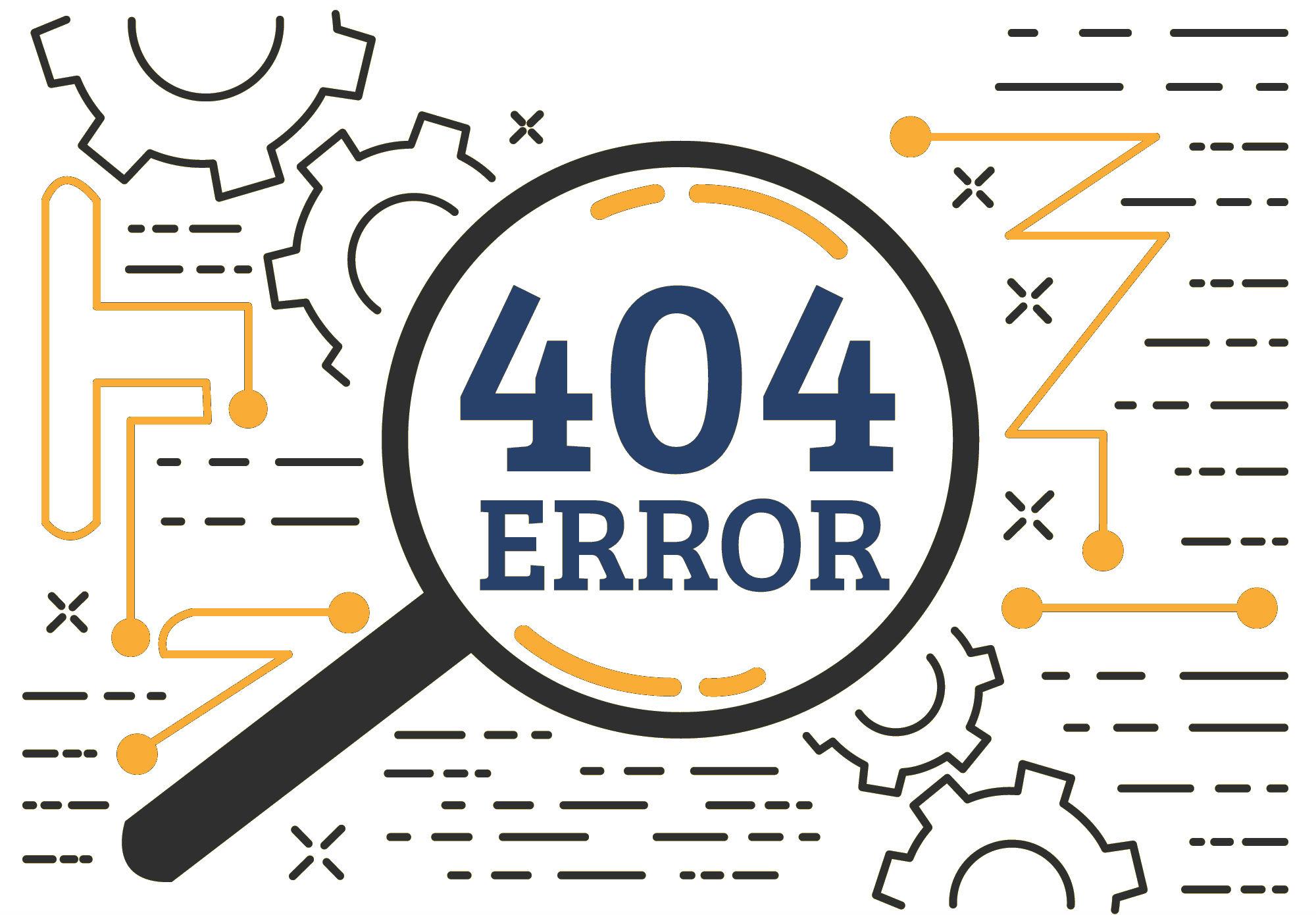 404-error-page-tracmec