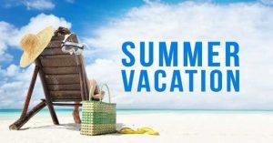 Questa immagine ha l'attributo alt vuoto; il nome del file è Summer-Vacation-696x364-300x157.jpg